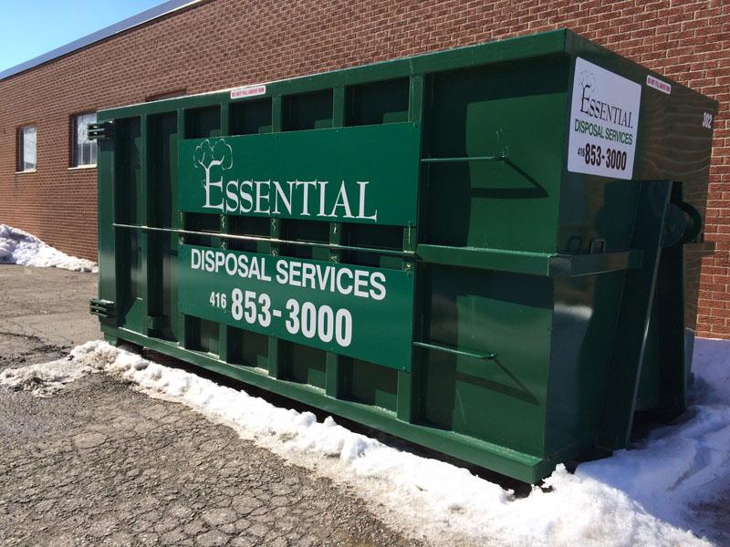 dumpster-rental-brampton