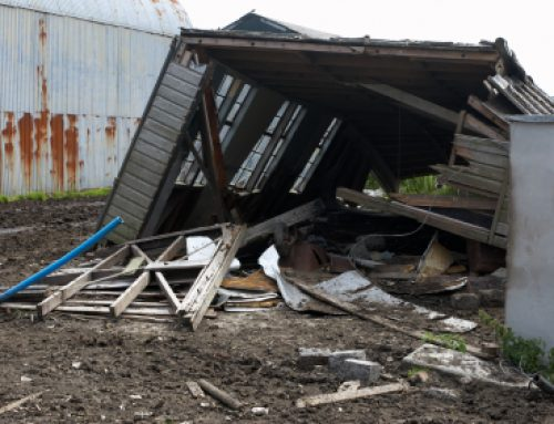 Choose experienced demolition contractors in Mississauga with Essential Disposal