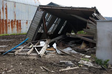 demolition-contractors-toronto1.jpg