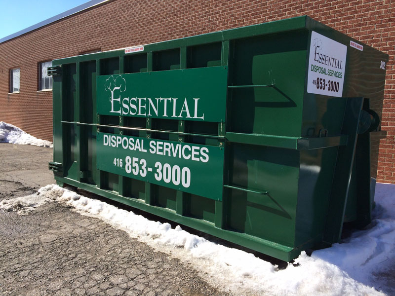 disposal-bins-rental