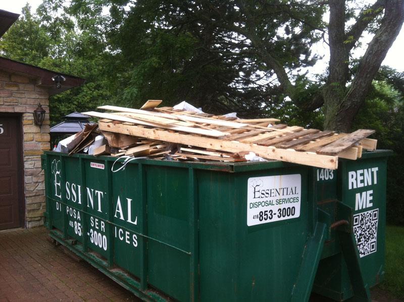 garbage-bin-rental-bolton2.jpg
