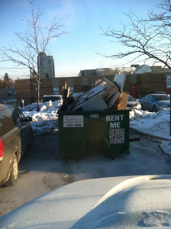waste-management-trash-bin-rental1.jpg