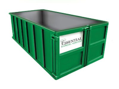 https://www.essentialdisposal.com/wp-content/uploads/2015/06/bin-rental-Brampton-e1480684051451.jpg