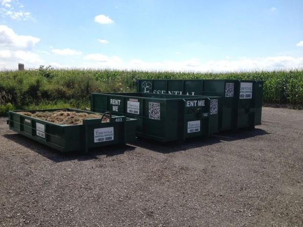 garbage-removal-oakville-1.jpg