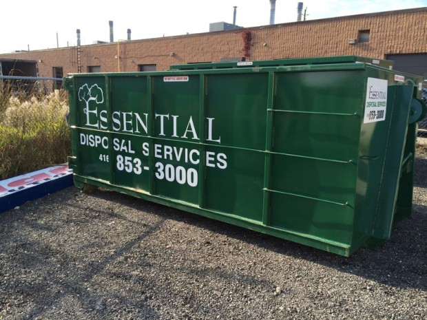 bin-rental-richmond-hill.jpg