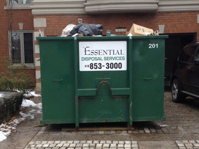 construction-bin-rental-toronto.jpg