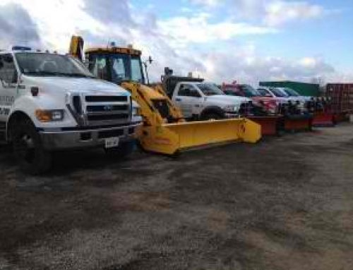 Essential Disposal: among the experienced light demolition companies in Mississauga