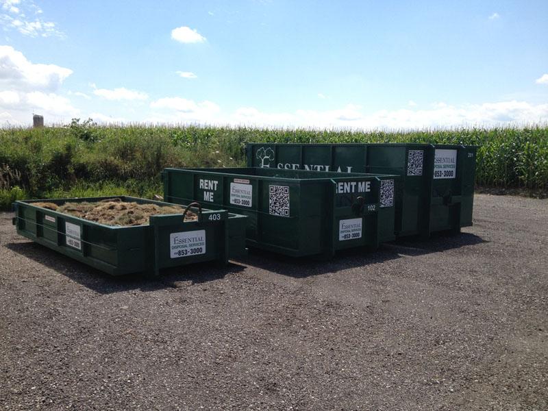 garbage-bin-rental-toronto1.jpg