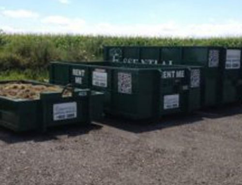 Industry Leading Tottenham Construction Waste Removal and Remodelling Tips Too