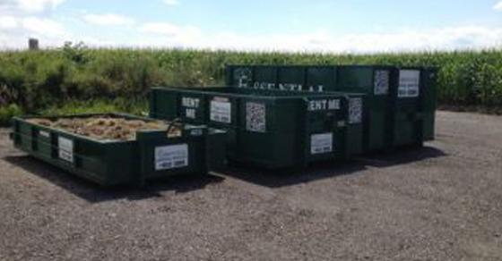 garbage-removal-mississauga-320x240-1.jpg