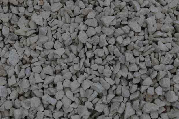 limestone-in-canada.jpg