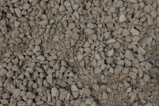 toronto-landscape-supply-320x213-1.jpg