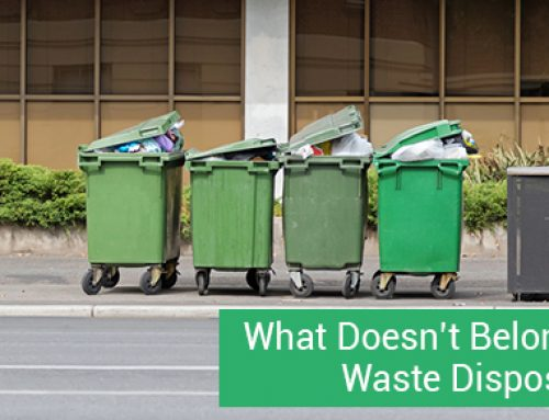 Mississauga Waste Bin Rental Tips for Decluttering Your Garage