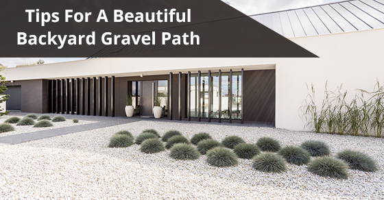 Tips-For-A-Beautiful-Backyard-Gravel-Path.jpg