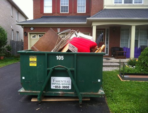 Bin Rentals and Construction Concord Tips for Expanding Your Business