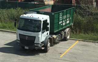 Mississauga Junk Removal